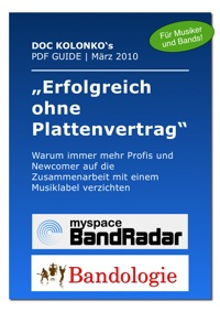 MySpace_Doc_Kolonko_PDF_Guide_Maerz_2010_Cover