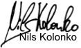 Sign Nils