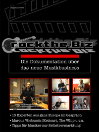 Rock_The_Biz_Cover_200px