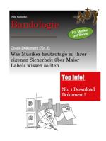 Gratis Ebook Major Labels